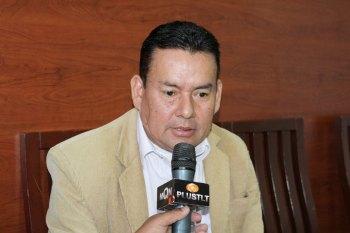 Guillermo Vega
