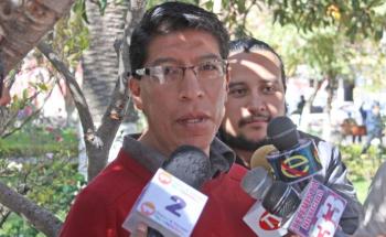 Edwin Arana