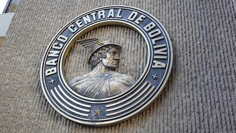 Resultado de imagen para BANCO CENTRAL GARANTIZA VALOR DE MONEDA BOLIVIANA