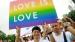 Se legalizó el matrimonio gay en Taiwan (AP Photo/Chiang Ying-ying, File)