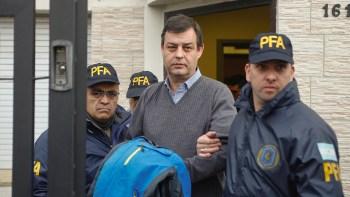 El ex contador K sostuvo que la fórmula Fernández-Fernández garantiza la impunidad.