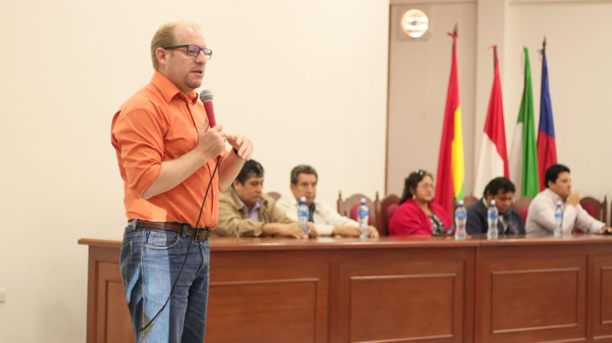 Adrian Oliva. Foto Archivo