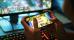 Un recorrido por los videojuegos más populares (Foto: Twitter).