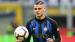 Mauro Icardi hoy no tiene lugar en el Inter y debe buscar una salida (REUTERS/Daniele Mascolo)