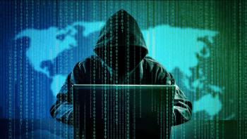 Esta falla podría facilitar los engaños por medio de técnicas de phishing.
