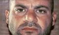 Amir Mohamad Abdel Rahman al Maula al Salbi (Twitter)