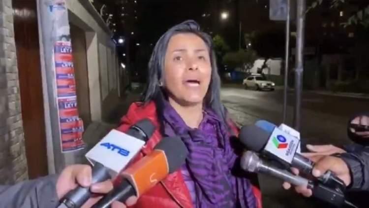 Lorgia Fuentes